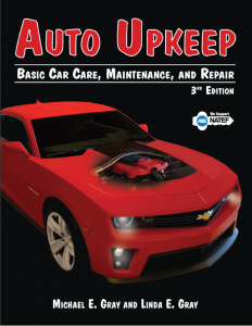 Auto-Upkeep-3rd-Text-Cover