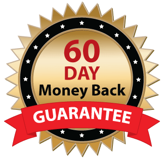 60 Day Guarantee Auto Upkeep